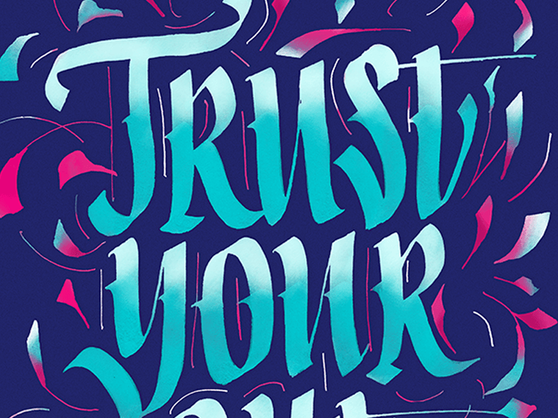 dribbble_cover